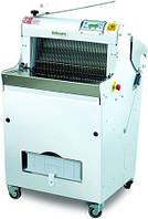 Машина хлеборезательная ASIA 420 Rollmatic