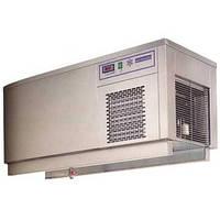 Водоохладитель  TEA-100 Horizontal