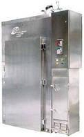 Термокамера KWU 2  PSS