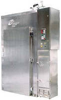 Термокамера KWU 4  PSS