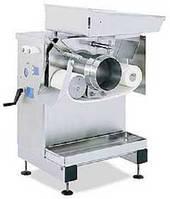 Пресс механической обвалки BAADER-601