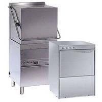 Посудомоечная машина DUPLA 40