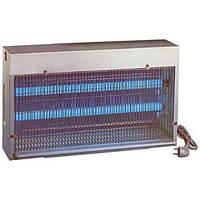 Лампа для уничтожения насекомых WE-200-2