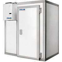 Холодильная камера Standard КХН-2,94 Polair
