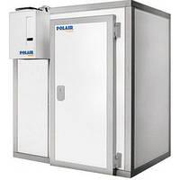 Холодильная камера Standard КХН–8,81 Polair