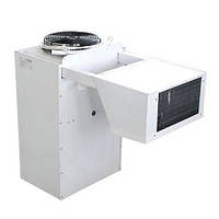 Моноблок холодильный низкотемпературный Лидер ALS 117 Ариада