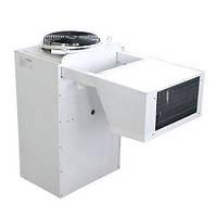 Моноблок холодильный среднетемпературный Лидер AMS 107 Ариада