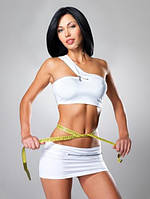 """Программа похудения,снижения веса,очищение организма натуральными препаратами """"Грин-Виза"""""""
