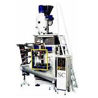 Автомат для упаковки сыпучих продуктов PAS-41