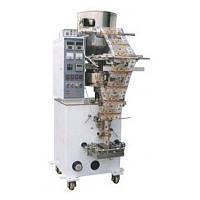 Автоматы фасовочно-упаковочные DXDGF-140/DXDGF-150II