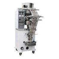 Автоматы фасовочно-упаковочные DXDGK-140/DXDGK-150II