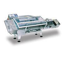 Автоматическая упаковочная машина клипсатор SA 50 P P/P