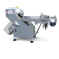 Полуавтоматическая упаковочная машина клипсатор NEW-L