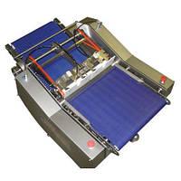 Автоматическая шкуросъемная машина для рыбы NOBILIS 460TAC  Cretel
