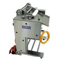 Шкуросъемная машина для рыбы NOBILIS 460SQ  Cretel