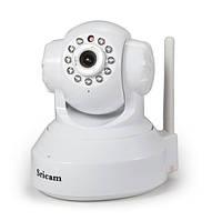 WI-FI Bluetooth обладнання Відеокамери IP P2P Муляжі камер Сигналізації і все для них