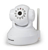 WI-FI Bluetooth оборудование Видеокамеры IP P2P Муляжи камер Сигнализации и всё для них