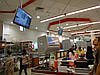 """Видео-реклама в супермаркетах Одессы """"Таврия-В"""", фото 5"""