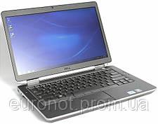 Ноутбук Dell Latitude E6430s, фото 3