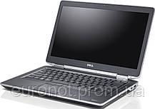 Ноутбук Dell Latitude E6430s, фото 2