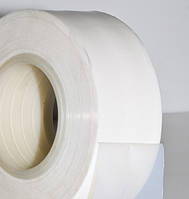 Лента ФУМ (из фторопластового уплотнительного материала)
