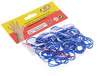 Резинки для плетения Na-Na в асс. IE638