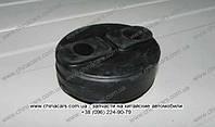 Подушка крепления глушителя S11 CK 1203309001