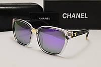 Женские солнцезащитные очки Chanel 1725, фото 1