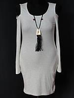 Купить платье оптом в Оптовом буме