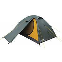 Двухместная палатка Terra Incognita Platou 2 Alu