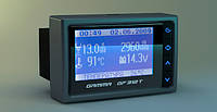 Бортовой компьютер GAMMA GF 312 T ВАЗ 2110, ВАЗ 2111, ВАЗ 2112
