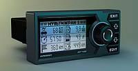 Бортовой компьютер GAMMA GF 412 T ВАЗ 2110, ВАЗ 2111, ВАЗ 2112