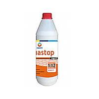 Грунтовка Аквастоп Эксперт (Aquastop Expert) - 0,5л
