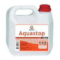 Грунтовка Аквастоп Эксперт (Aquastop Expert) 3л