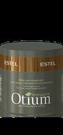 Маска-комфорт для сильно повреждённых волос от OTIUM Miracle