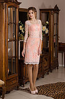 Выпускное платье 1159