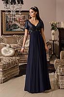 Выпускное платье 1166