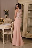 Выпускное платье 1167
