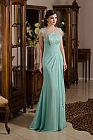 вечернее платье 1209