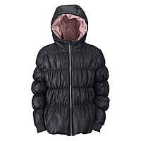 Демисезонная курточка от Freespirit