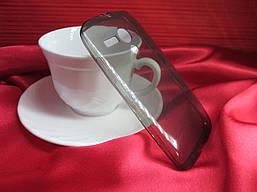 Силиконовый чехол для Motorola Moto G (XT1032)