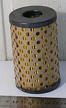 Фільтр масляний МТЗ 1221, Амкодор рул. керівн. (папір) (601Т-1-06, М5601)
