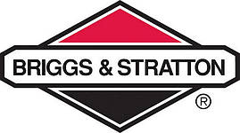 Ремонт двигателей BRIGGS&STRATTON