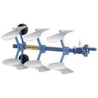 Плуг игрушка для Трактора Niemeyer Rolly Toys 123865