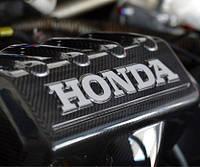 """Ремонт двигателей """"Honda"""""""