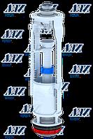 Арматура для слива АНИпласт WC7030M (Россия)