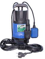 APC Дренажный насос 0,75 kWt