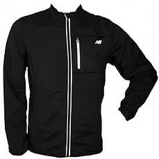 Куртка мужская тренировочная  New Balance, фото 3