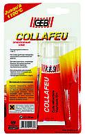 Огнеупорный клей COLLAFEU 310 мл., фото 1
