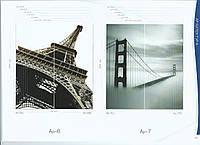 Архитектура (фотопечать)